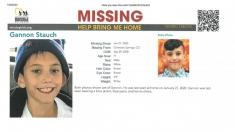Stepmother of missing Colorado boy speaks out