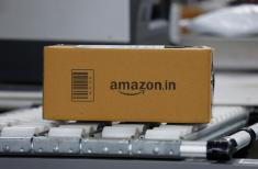 Amazon, Flipkart seek rollback of new Indian tax on online sellers