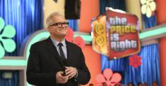'Price Is Right' shuts down after death of Drew Carey's ex-fiancee, Amie Harwick