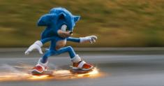 Hollywood's 'Sonic the Hedgehog' ignores one crucial element from the game