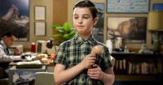 What's on TV Thursday, Feb. 20: 'Young Sheldon' on CBS