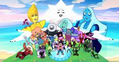 The end of a world: 'Steven Universe' series finale coming soon on Cartoon Network