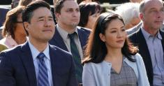 What's on TV Friday, Feb. 21: Series finale of 'Fresh Off the Boat' on ABC