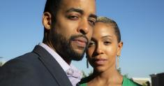 Indie romance 'Premature' challenges Hollywood by portraying black love, not black pain