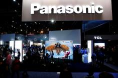 Panasonic to exit solar cell production at Tesla's NY plant; ops unaffected, NY says