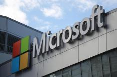 Microsoft expects Windows unit to miss revenue outlook on coronavirus impact