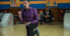 Review: John Turturro's 'Lebowski' spinoff 'The Jesus Rolls' goes straight into the gutter