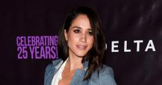 New Meghan Markle documentary explores her struggles as a royal