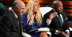 What's on TV Friday, Feb. 28: 'Shark Tank' on ABC