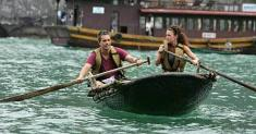 Coronavirus concerns prompt 'The Amazing Race' to halt production