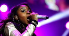 Normani speaks out on Camila Cabello's 'devastating,' racist social media past
