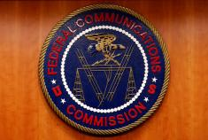FCC proposes fining U.S. wireless carriers more than $200 mln over consumer location data