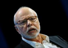 Elliott built a stake in Twitter, is pushing for changes: sources