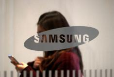 South Korea's Samsung Electronics closes mobile device plant after coronavirus case confirmed: Yonhap