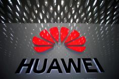 Exclusive: Newly obtained documents show Huawei role in shipping prohibited U.S. gear to Iran