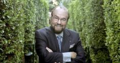 James Lipton was 'every actor's dream interview': Stars react to his death