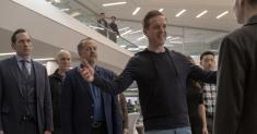 'Billions' has become a critics' darling. When will Emmy voters notice?