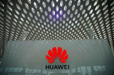 Huawei pleads not guilty to new U.S. criminal charges in 2018 case