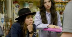 What's on TV Thursday, March 5: 'Better Things' on FX