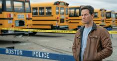 Review: Netflix thriller 'Spenser Confidential' brings Mark Wahlberg back home to Boston
