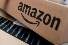 Amazon says working with state AGs to nab sellers engaged in price-gouging over coronavirus