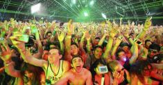 Amid growing coronavirus concerns, locals are torn over Coachella festival coming to their town
