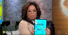 Before 'American Dirt,' a history of Oprah's Book Club controversies