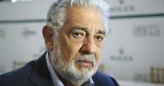 Placido Domingo sexual harassment allegations are credible, L.A. Opera says
