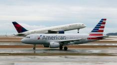 US airlines cut more flights as demand plunges due to coronavirus outbreak