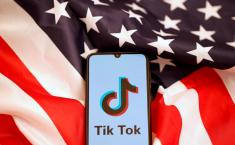 TikTok steps up transparency efforts after privacy concerns in United States