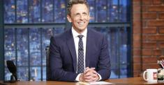 Jimmy Fallon, Seth Meyers shows to suspend production amid coronavirus concerns
