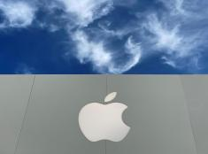 Apple shifts annual developers conference to online-only format