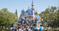 Coronavirus fallout: Why closing Disneyland is such a blow to American optimism