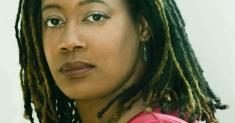 Review: N.K. Jemisin makes cities (literally) live and breathe