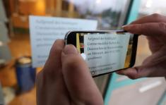 European mobile operators share data for coronavirus fight