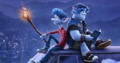 Pixar's 'Onward' is coming early to Disney+ after coronavirus disrupted its release