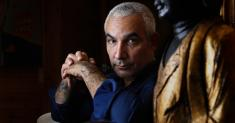 Self-appointed ambassador for 'wronged men' of #MeToo, Alki David, settles with SEC in fraud suit