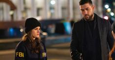 What's on TV Tuesday, March 24: 'FBI' and 'FBI: Most Wanted' on NBC; Coronavirus TV specials