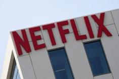 Netflix to cut traffic in India by 25% to ease data gridlock
