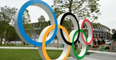 Olympics postponement puts $1.25 billion in ad sales on hold at NBC