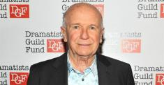 Lin-Manuel Miranda, Anthony Rapp pay tribute to Terrence McNally