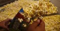 Curbside movie theater popcorn? How cinemas are trying to survive coronavirus closures