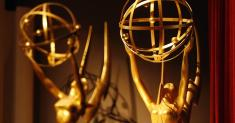 Emmy voting schedule and some eligibility rules shift due to COVID-19