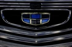 Coronavirus sees China's Geely Automobile facing one of toughest years