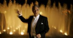 Plácido Domingo says he's at home and feels 'fine' after coronavirus battle