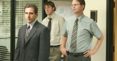 Coronavirus crisis viewing: 'The Office' among top picks for streamers