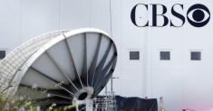 Did CBS backpeddle on overtime pay plan? Why assistants are fuming