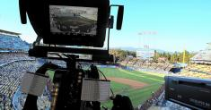 After six years, the Dodgers' channel will be widely available in LA.  What happened?