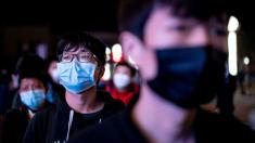 Intelligence report warned of coronavirus crisis as early as November: Sources