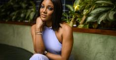 Is country music finally ready for Mickey Guyton?